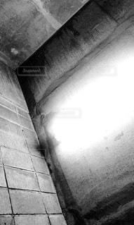 建物の写真・画像素材[180914]