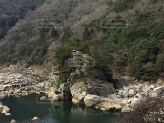 風景の写真・画像素材[137956]