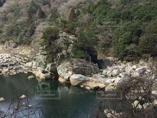 風景の写真・画像素材[137957]