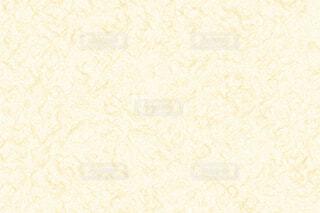 和紙の写真・画像素材[3900383]