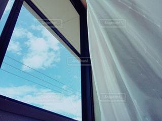 窓の写真・画像素材[140995]