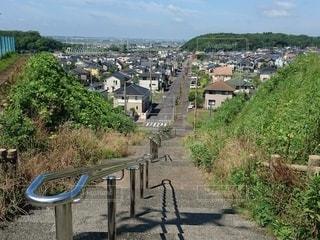 都市の眺めの写真・画像素材[3341771]