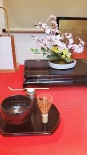 日本の写真・画像素材[3318383]