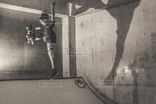 ボンレスの写真・画像素材[3955963]