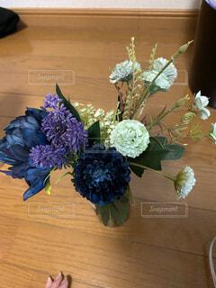 花の写真・画像素材[3953871]
