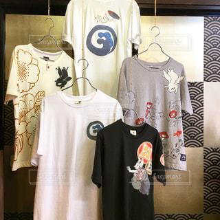 No.506635 Tシャツ