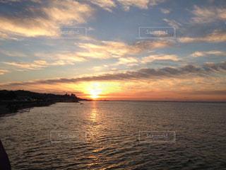 海の写真・画像素材[139746]
