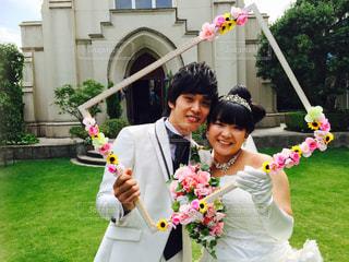 No.215501 結婚式