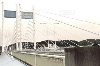 橋梁の写真・画像素材[3691808]