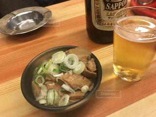 No.375208 瓶ビール