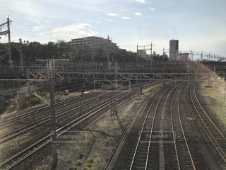 No.534895 電車