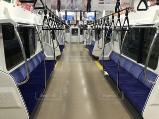 No.560211 電車