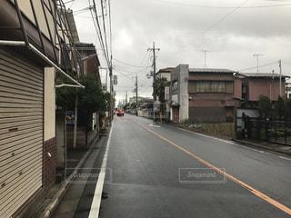 No.570191 道路