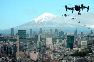 東京 - No.146644