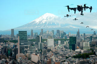 東京の写真・画像素材[146644]