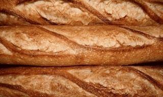 パンの写真・画像素材[3460915]