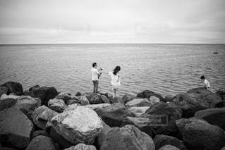 海の写真・画像素材[3497901]