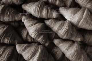 パンの写真・画像素材[3789756]