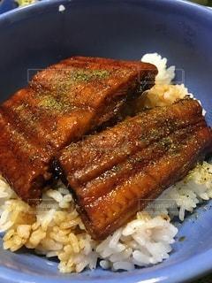 高級鰻♪の写真・画像素材[3350045]