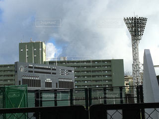 沖縄の写真・画像素材[171442]