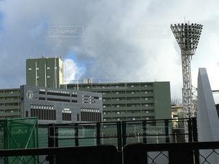 沖縄 - No.171442