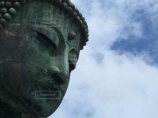 鎌倉の写真・画像素材[213969]