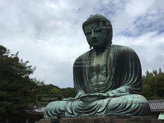 鎌倉の写真・画像素材[213970]