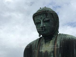 鎌倉の写真・画像素材[213971]