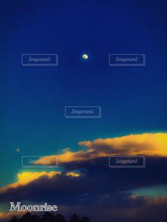 空の写真・画像素材[391543]