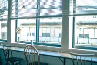 カフェでのひととき。の写真・画像素材[3455130]