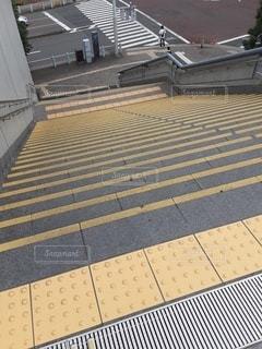 階段の写真・画像素材[3418245]