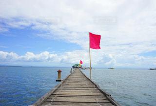 海の写真・画像素材[639563]