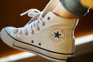 靴の写真・画像素材[639568]