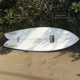 サーフボード - No.142070