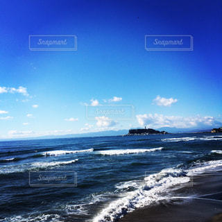 海の写真・画像素材[142072]