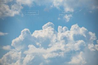 雲の写真・画像素材[3455474]