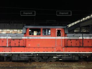 No.142742 JR