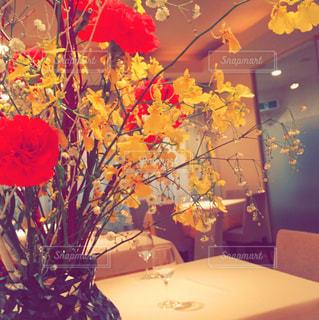 花の写真・画像素材[170868]