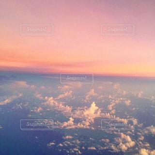 空の写真・画像素材[170870]