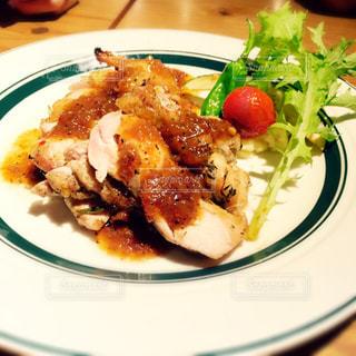 食べ物の写真・画像素材[147824]