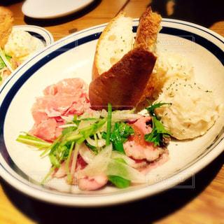 食べ物の写真・画像素材[147827]