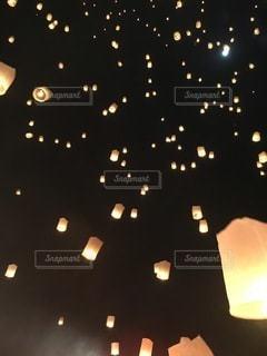 ロイカトン祭りの写真・画像素材[3399856]