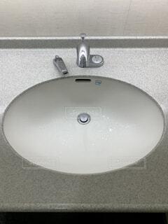 手洗いの写真・画像素材[3706421]