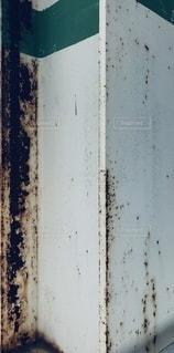 錆びた鉄の写真・画像素材[3414576]
