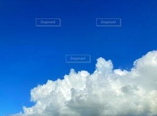 空の写真・画像素材[4637443]