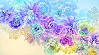花の写真・画像素材[4670789]