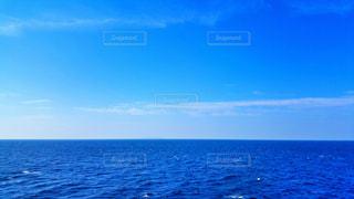 海の写真・画像素材[148480]