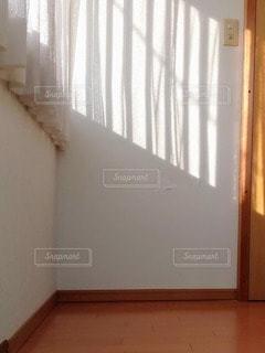 壁の凹みの写真・画像素材[3440865]