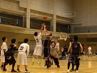 スポーツ - No.144383