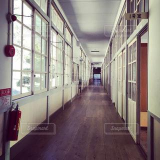 学校 - No.144410